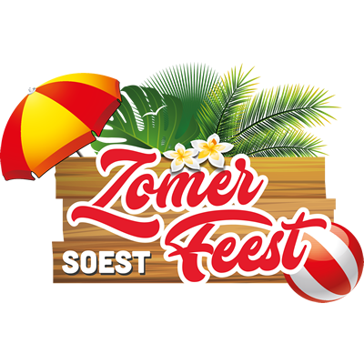 ZomerfeestSoest