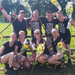 Inschrijving Soester Kampioenschap Touwtrekken geopend!